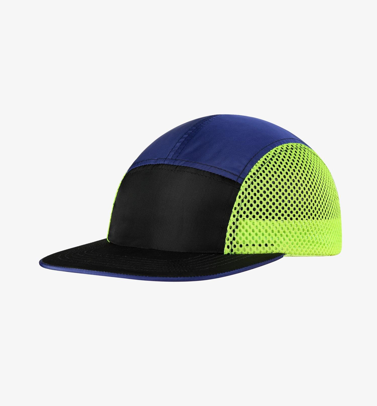 买帽子真的便宜没好货吗