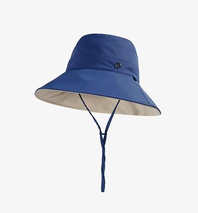 200元遮阳帽热销